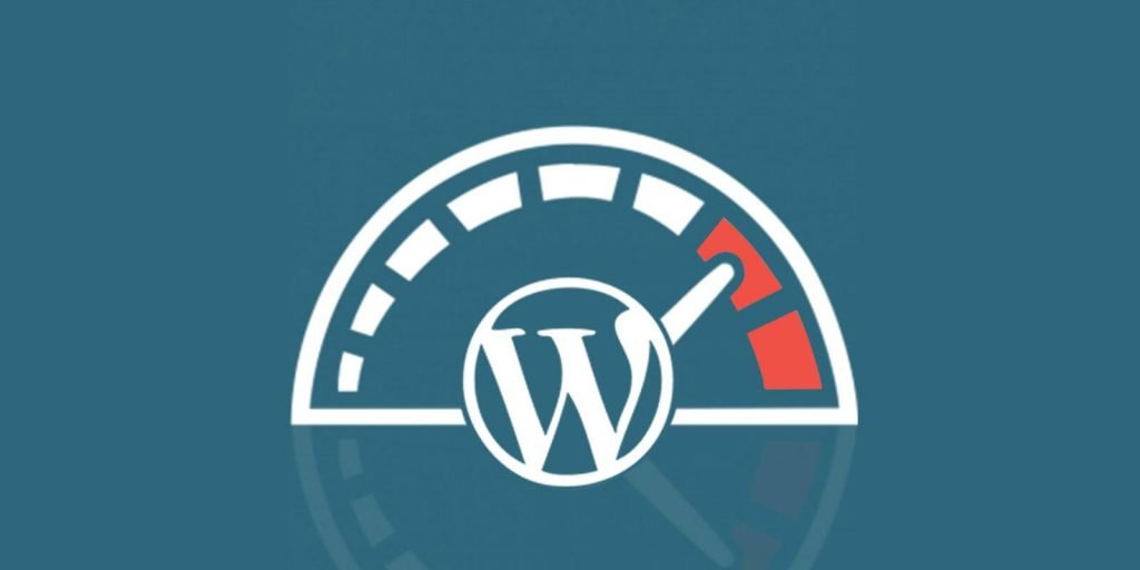 How fast does your WordPress go?